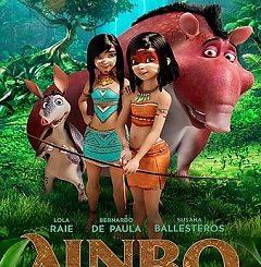 Ainbo 2021 Fzmovies Free Download Mp4