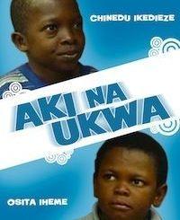 Aki na Ukwa (Nollywood) Movie Download Mp4