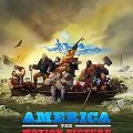 America The Motion Picture 2021 Fzmovies Free Download Mp4