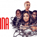Anna (Nollywood) Free Download Mp4