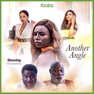 Another Angle (Nollywood) Free Download Mp4