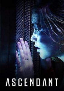 Ascendant 2021 Fzmovies Free Download Mp4