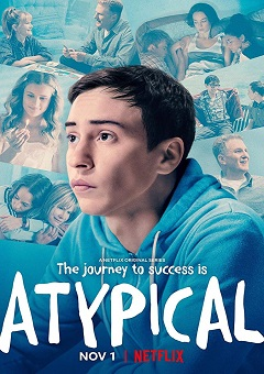 Atypical Complete S04 Free Download Mp4