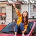Awkwafina is Nora from Queens S01 (TV series) Fzmovies Download Mp4