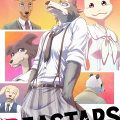 BEASTARS Complete S02 Free Download Mp4