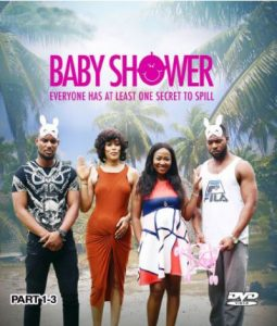 Baby Shower (Nollywood) Free Download Mp4