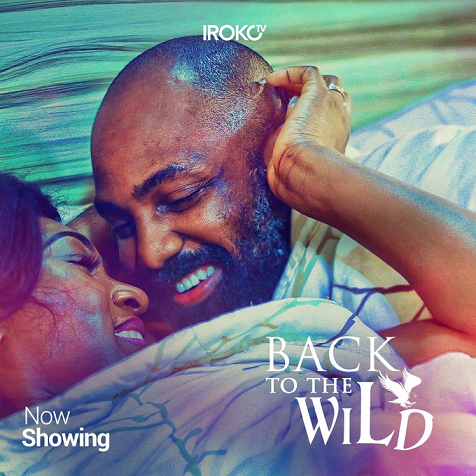 Back to the Wild (Nollywood) Free Download Mp4
