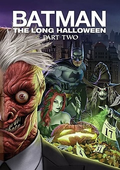 Batman The Long Halloween Part Two 2021 Fzmovies Free Download Mp4
