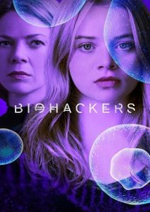 Biohackers Complete S02 GERMAN Free Download Mp4