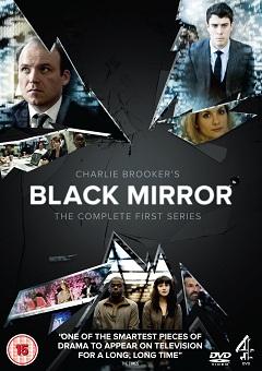 Black Mirror S01 Complete Free Download Mp4