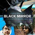 Black Mirror S02 Complete Free Download Mp4