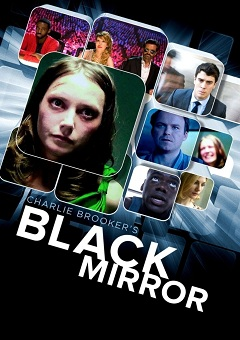 Black Mirror S03 Complete Free Download Mp4