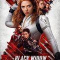 Black Widow 2021 Fzmovies Free Download Mp4