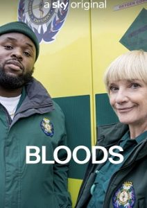 Bloods Complete S01 Free Download Mp4