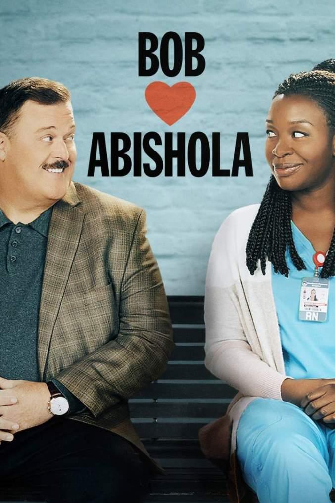 Bob Hearts Abishola (TV series) Season 1 Fzmovies Download Mp4
