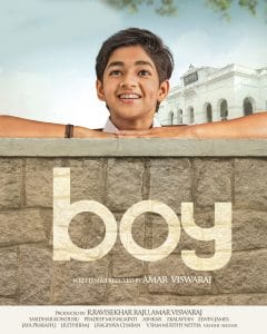Boy (Bollywood) Free Download Mp4