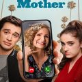 Call Your Mother Complete S01 Free Download Mp4