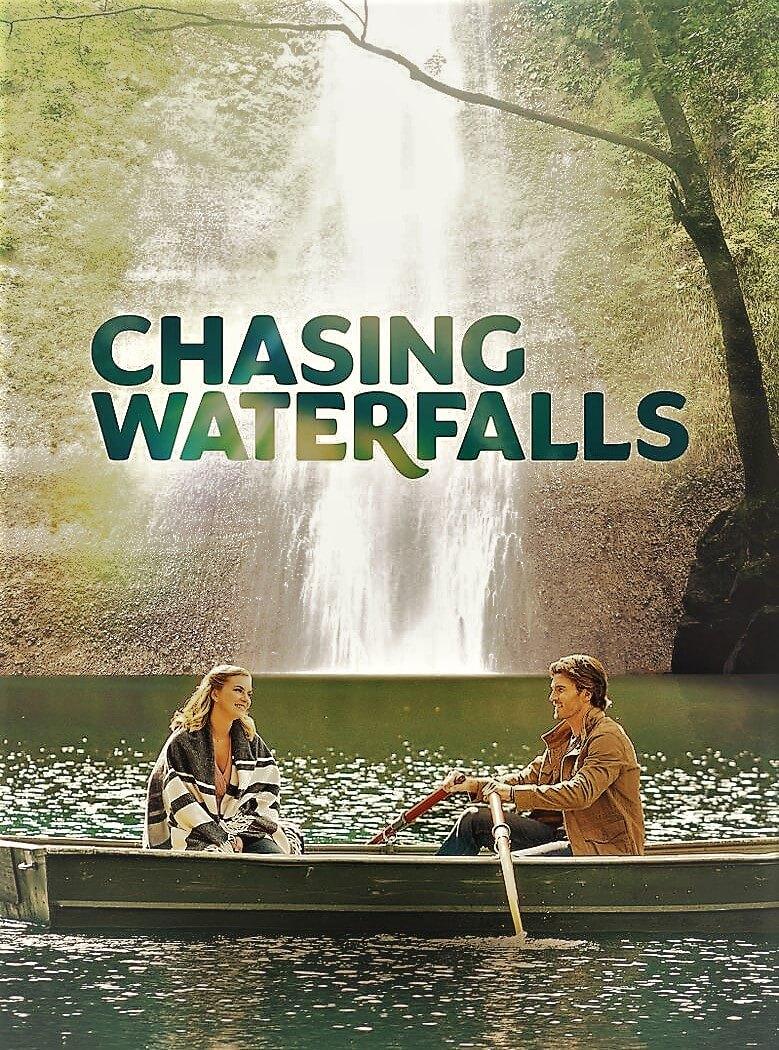 Chasing Waterfalls Fzmovies Free Download Mp4