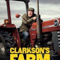 Clarksons Farm Complete S01 Free Download Mp4