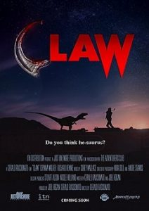 Claw 2021 Fzmovies Free Download Mp4
