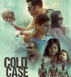 Cold Case Movie Free Download Mp4