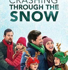 Crashing Through the Snow 2021 Fzmovies Free Download Mp4