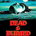 Dead and Buried 1981 Free Download Mp4Dead and Buried 1981 Free Download Mp4