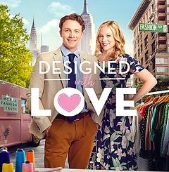 Designed With Love 2021 Fzmovies Free Download Mp4