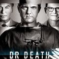 Dr Death Complete S01 Free Download Mp4