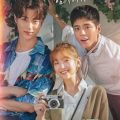 Dr Record of Youth (Korean series) Free Download Mp4