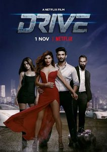Drive (Bollywood) Free Download Mp4