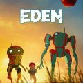 Eden Complete S01 DUBBED Free Download Mp4