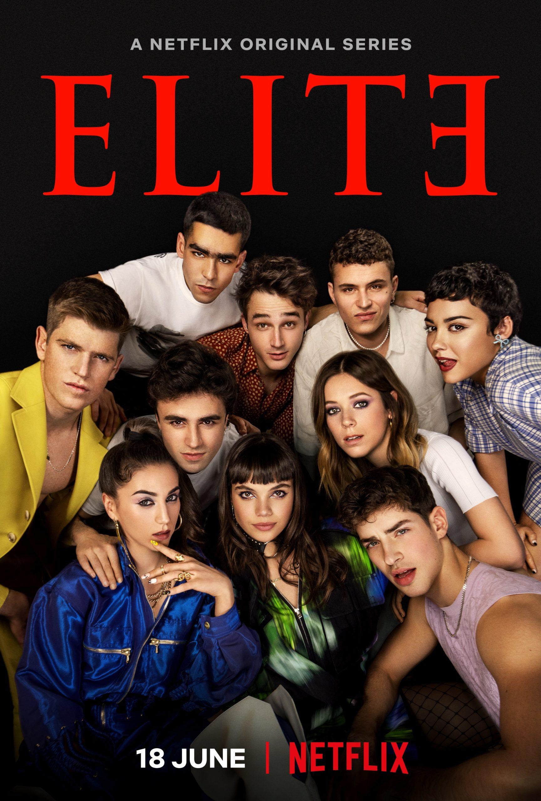 Elite S01 (TV series) Fzmovies Free Download Mp4