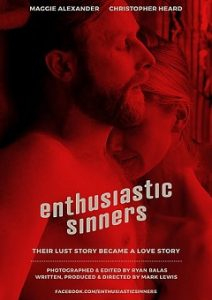 Enthusiastic Sinners 2017 Fzmovies Free Download Mp4