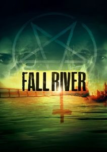 Fall River Complete S01 Free Download Mp4