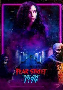 Fear Street Part 1 1994 2021 Fzmovies Free Download Mp4