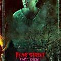 Fear Street Part 3 1666 2021 Fzmovies Free Download Mp4