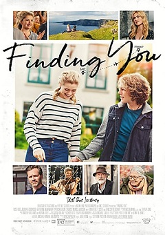 Finding You 2021 Fzmovies Free Download Mp4
