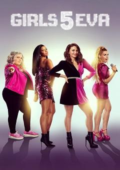 Girls5eva Complete S01 Free Download Mp4