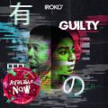 Guilty (Nollywood) Free Download Mp4