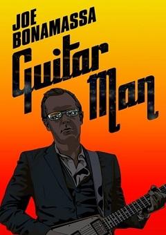 Guitar Man 2020 Fzmovie Download Mp4