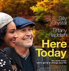 Here Today 2021 Fzmovies Free Download Mp4