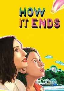 How It Ends 2021 Fzmovies Free Download Mp4