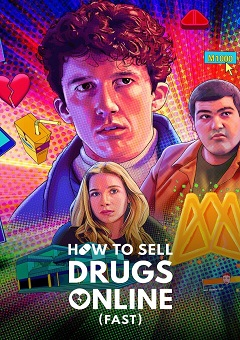 How To Sell Drugs Online Fast Complete S01 Free Download Mp4