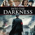 Into The Darkness 2020 DANISH Fzmovies Free Download Mp4