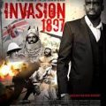 Invasion 1897 (Nollywood) Free Download Mp4