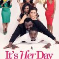 Its Her Day (Nollywood) Free Download Mp4