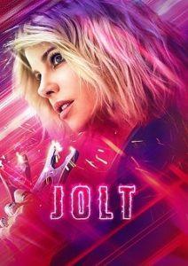 Jolt 2021 Fzmovies Free Download Mp4