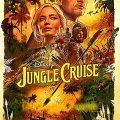 Jungle Cruise 2021 Fzmovies Free Download Mp4