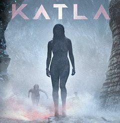 Katla Complete S01 DUBBED Free Download Mp4